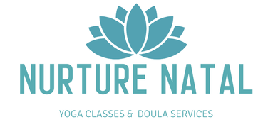 Nurture Natal: Yoga Classes & Doula Services